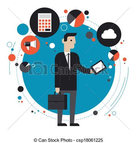 Technology Upgrade Business Plan