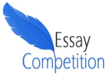 Steps to writing an argumentative essay middle school